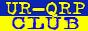 UR-QRP CLUB